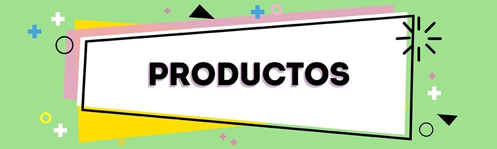 Comprar Productos - Tienda online PortAventura® World
