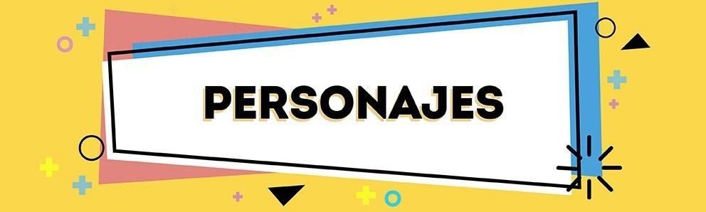 Productos de Personajes - Tienda online PortAventura® World