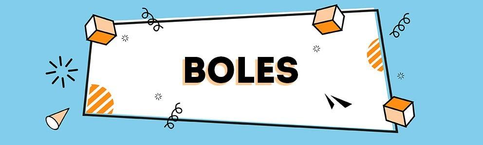Buy Bowls - PortAventura® Online Shop