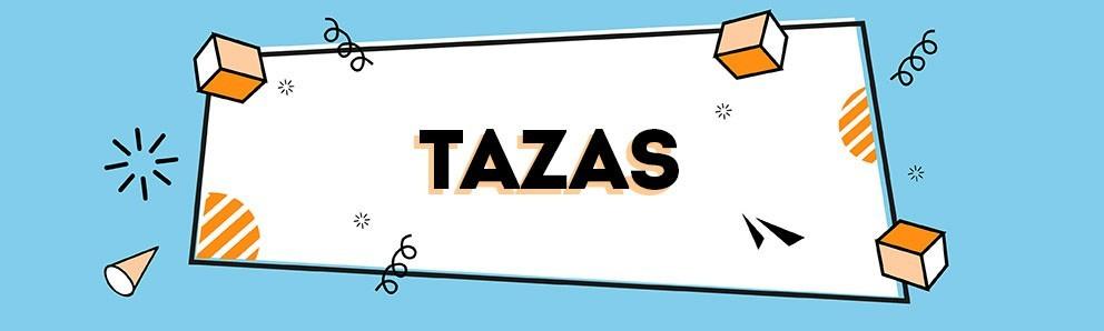Comprar Tazas - Tienda Online PortAventura®