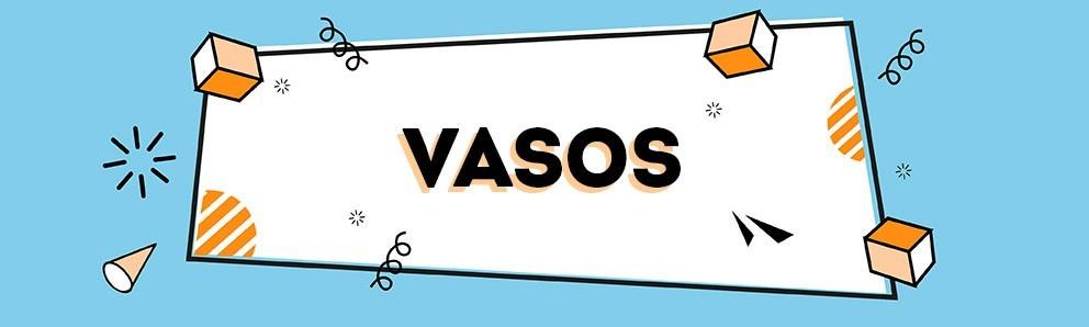 Comprar Vasos - Tienda Online PortAventura®