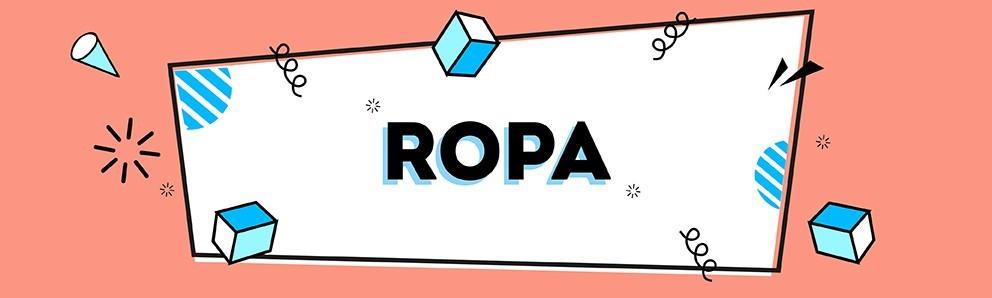 Comprar Ropa - Tienda Online PortAventura®