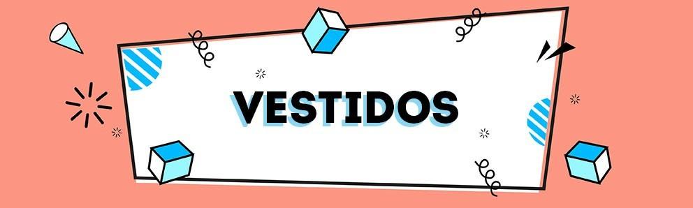 Acheter des robes - Boutique en ligne PortAventura®