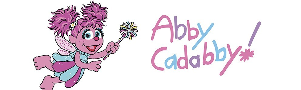 Abby Cadabby Products - PortAventura® Online Shop