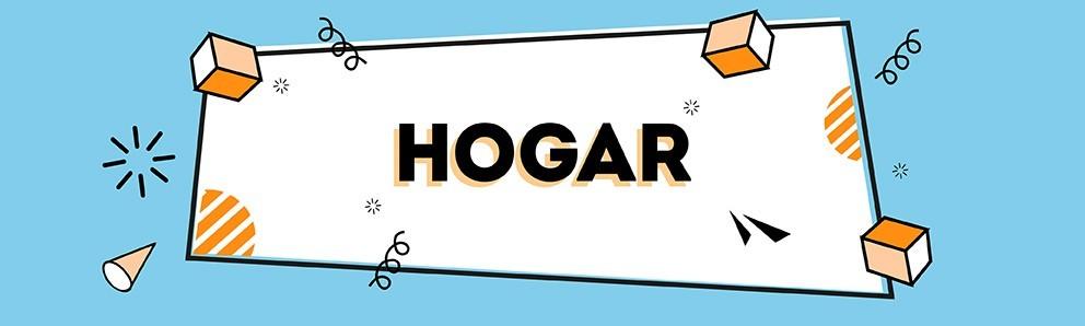 Productos de Hogar - Tienda Online PortAventura®