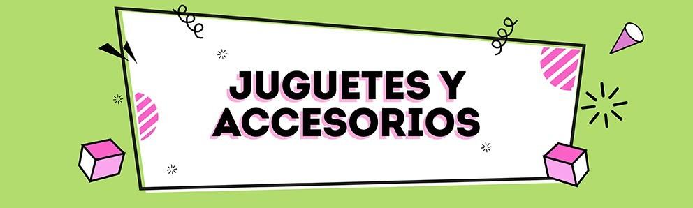 Comprar Juguetes y accesorios - Tienda Online PortAventura®